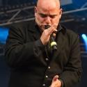 mono-inc-rock-harz-2013-11-07-2013-30