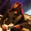 moonspell-out-and-loud-31-5-20144_0003