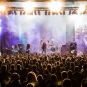 moonspell-out-and-loud-31-5-20144_0006