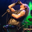 moonspell-out-and-loud-31-5-20144_0008