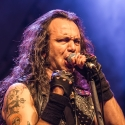 moonspell-out-and-loud-31-5-20144_0010