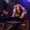 moonspell-out-and-loud-31-5-20144_0011