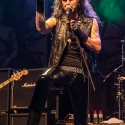 moonspell-out-and-loud-31-5-20144_0012