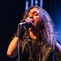 moonspell-out-and-loud-31-5-20144_0014