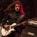 moonspell-out-and-loud-31-5-20144_0015