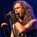 moonspell-out-and-loud-31-5-20144_0016