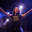 moonspell-out-and-loud-31-5-20144_0020