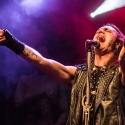 moonspell-out-and-loud-31-5-20144_0021