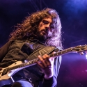moonspell-out-and-loud-31-5-20144_0023