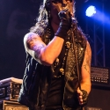 moonspell-out-and-loud-31-5-20144_0024