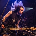 moonspell-out-and-loud-31-5-20144_0027