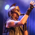 moonspell-out-and-loud-31-5-20144_0029