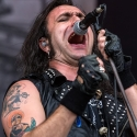 moonspell-summer-breeze-2013-17-08-2013-02