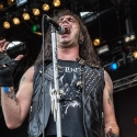 moonspell-summer-breeze-2013-17-08-2013-09