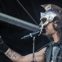 moonspell-rock-harz-2013-12-07-2013-01