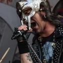 moonspell-rock-harz-2013-12-07-2013-08