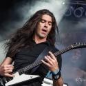 moonspell-rock-harz-2013-12-07-2013-09