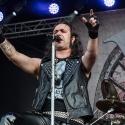 moonspell-rock-harz-2013-12-07-2013-11