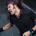 moonspell-rock-harz-2013-12-07-2013-13