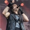 moonspell-rock-harz-2013-12-07-2013-19
