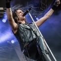 moonspell-rock-harz-2013-12-07-2013-21