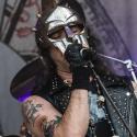 moonspell-rock-harz-2013-12-07-2013-23