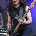 moonspell-rock-harz-2013-12-07-2013-24