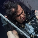 moonspell-rock-harz-2013-12-07-2013-28