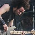 moonspell-rock-harz-2013-12-07-2013-29