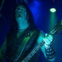 morbid-angel-3-11-2012-geiselwind-19