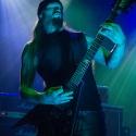 morbid-angel-3-11-2012-geiselwind-20