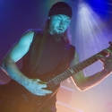 morbid-angel-3-11-2012-geiselwind-23