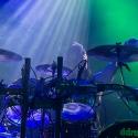 morbid-angel-3-11-2012-geiselwind-35