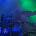 morbid-angel-3-11-2012-geiselwind-37