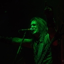 morbid-angel-3-11-2012-geiselwind-40