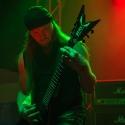 morbid-angel-3-11-2012-geiselwind-42