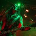 morbid-angel-3-11-2012-geiselwind-43