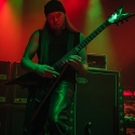 morbid-angel-3-11-2012-geiselwind-44