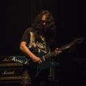 morbid-angel-3-11-2012-geiselwind-48