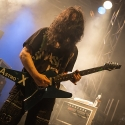 morbid-angel-3-11-2012-geiselwind-49