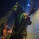morbid-angel-3-11-2012-geiselwind-51