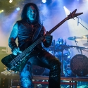 morbid-angel-3-11-2012-geiselwind-63
