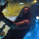 morbid-angel-3-11-2012-geiselwind-65