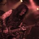 morbid-angel-3-11-2012-geiselwind-7
