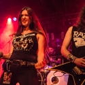 mortillery-der-cult-nuernberg-20-10-2016_0015