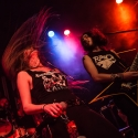 mortillery-der-cult-nuernberg-20-10-2016_0024