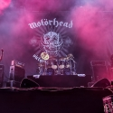motorhead-rock-im-park-05-06-2015_0010