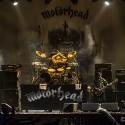 motorhead-wff-2014-6-7-2014_0008