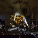 motorhead-wff-2014-6-7-2014_0013