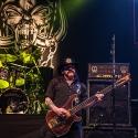 motorhead-santa-rock-2012-8-12-2012-bamberg-10